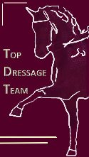 logo Top Dressage Team